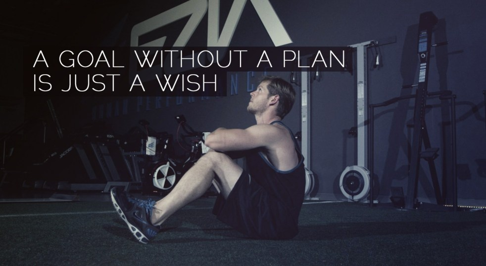 A-goal-without-a-plan-is-just-a-wish-sit-up