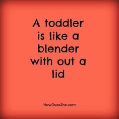 toddler image